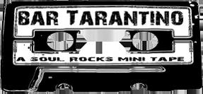 Bar Tarantino