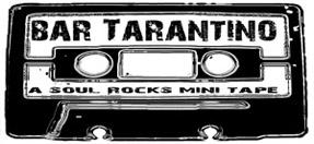 BarTvol1 F2 Bar Tarantino