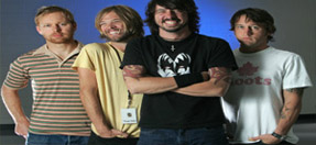Foofighters_F2