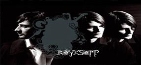 Royksopp_F2