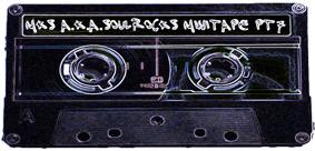 soulROCKS minitape pt.7:MKS
