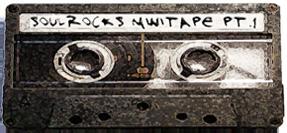 soulROCKS minitape pt1