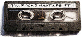 sr minitape pt1 F2 soulROCKS minitape pt1