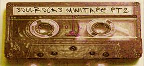 sr minitape pt2 F2A soulROCKS minitape pt2