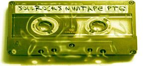 sr minitape pt6 F2 soulROCKS minitape pt6