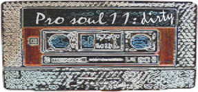 PRO_SOUL11_F2