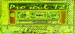 Progressive Soul Vol.12