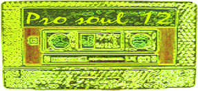 PRO_SOUL12_F2