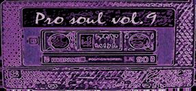 Progressive Soul Vol.9