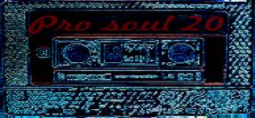 Progressive Soul Vol.20