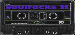 soulROCKS minitape pt.11