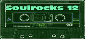 soulROCKS minitape pt.12