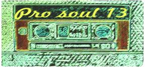 Progressive Soul Vol.13