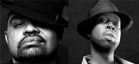Audio – Heavy D + J Dilla