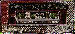 Progressive Soul Vol.24