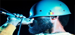 "Audio – Cody ChesnuTT ""Under The Spell Of The Handout"""