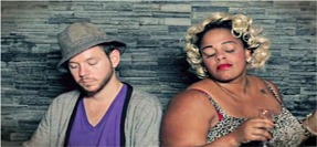 "Video – Fly Moon Royalty ""Lemonade"""