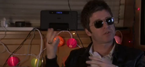 NoelGallagher_F2