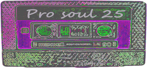 PRO_SOUL25