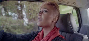 "Video: Emeli Sandé ""My Kind of Love"""