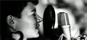 Erica-Dee-Golden-Mixtape-Teaser