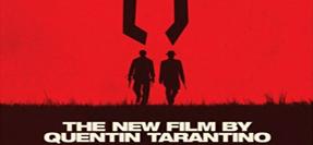 New Quentin Tarantino – Django Unchained Teaser Trailer