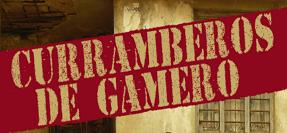 Osunlade - Currambero de Gamero