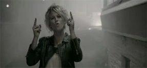 "Video: Selah Sue ""Crazy Vibes"""