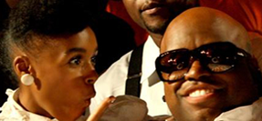 "Audio: Goodie Mob Feat.Janelle Monáe ""Special Education"""