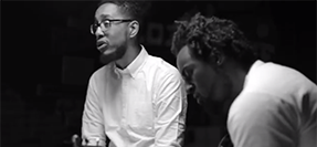 "Video: Oddisee ft.Olivier Daysoul ""You Know Who You Are (Acoustic Version)"""